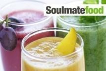 Juice Ultimate Cleanse Programme from £60 at SoulmatefoodDetox Diet, Juice Recipe, Detox Drinks, Detox Recipe, Healthy, Smoothie Recipes, Detox Juice, Weights Loss, Drinks Recipe