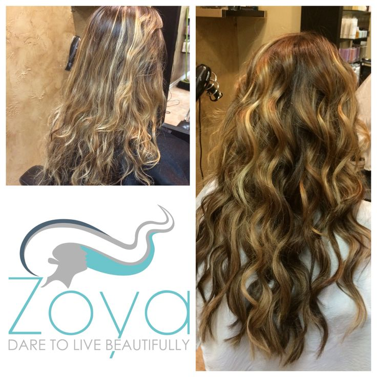 243 best hair extensions dallas by zoya ghamari images on best hair extensions strand by strand hair pmusecretfo Image collections