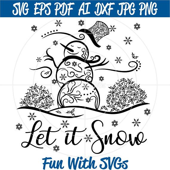 Filigree Snowman SVG, Zentangle Snowman, SVG FIles, Winter Snow, Cricut svg files, silhouette svg files, winter svgs, snowmen svgs, SVG Cricut File, Silhouette File, High Resolution Printable Graphics and Editable Vector Art  Description: ~~~~~~~~~~~~~~~~~~~~~~~~~~~~~~~~~~~~~~~~~~~~~~~~~~~~~~~~~~~~~~~~~~~~~~~~~~~~~~ Fun With SVGs Instant Digital File Download Includes: ~~~~~~~~~~~~~~~~~~~~~~~~~~~~~~~~~~~~~~~~~~~~~~~~~~~~~~~~~~~~~~~~~~~~~~~~~~~~~~ • SVG Cut Files for your Cricut or Silhouette…