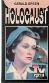 Holocaust - Gerald Green | Databáze knih
