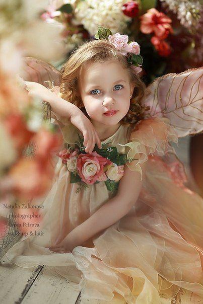 fancitaste: http://beth-anne2.tumblr.com/page/2