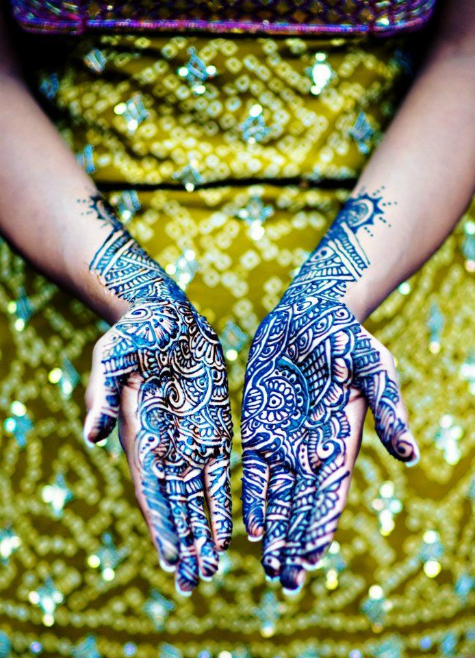 Mehndi Party Meaning : Images about hena designs on pinterest white