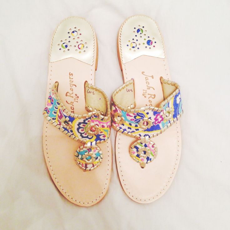 sweettea-southernbee:  texas-lilly:  love my new jacks!  Hey I have those!