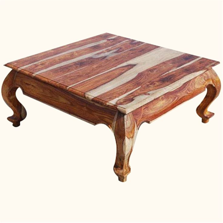 165 best coffee tables images on pinterest rustic coffee for Indian coffee table