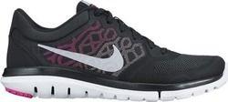 Nike Flex Run 2015 709021-014