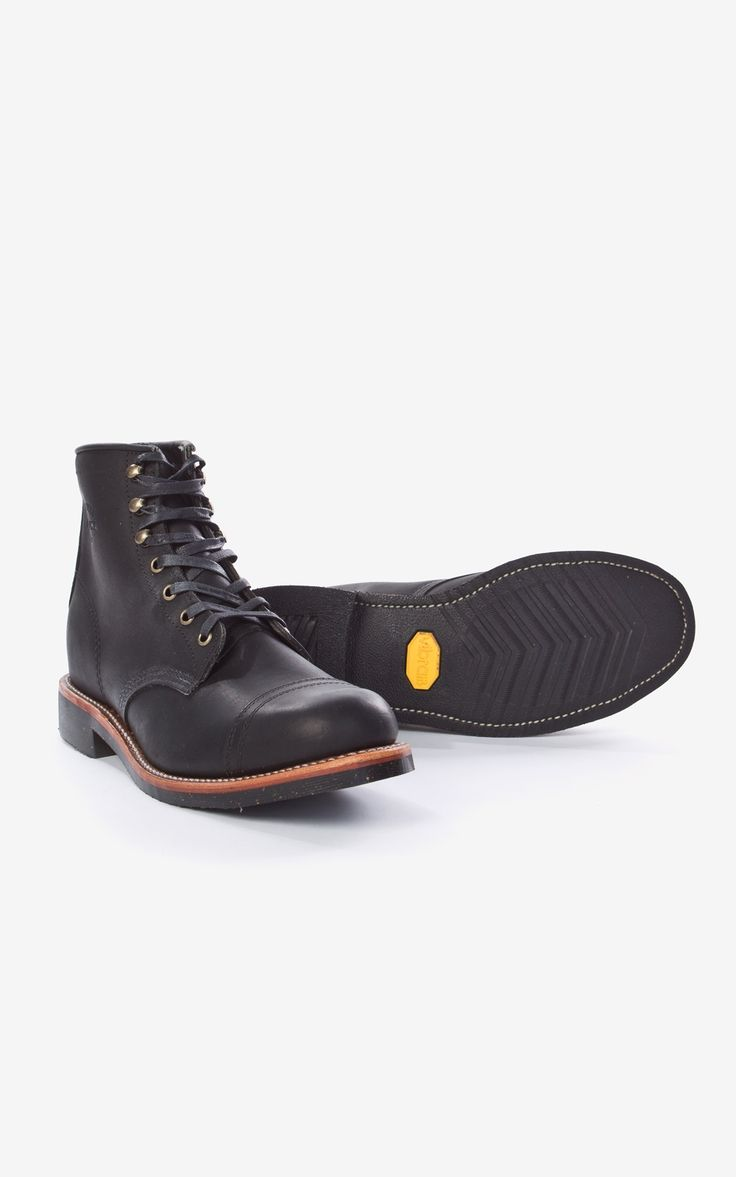 79 best images about shoes on high boots cap