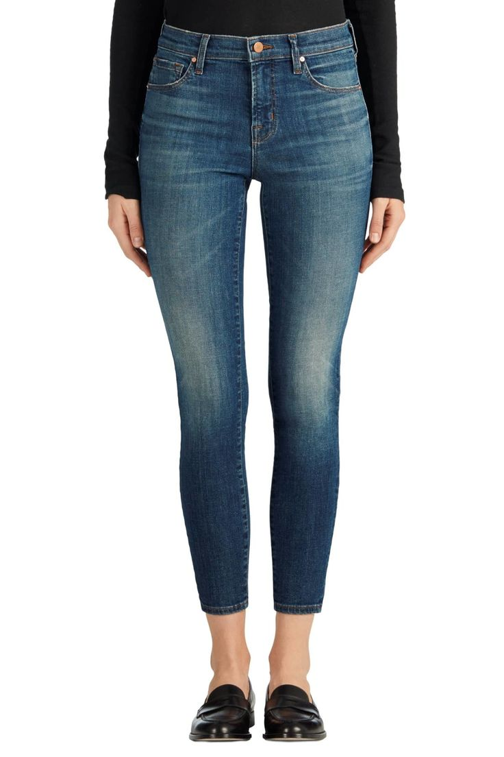 11 best Citizens of Humanity Jeans @ ANGELA images on Pinterest