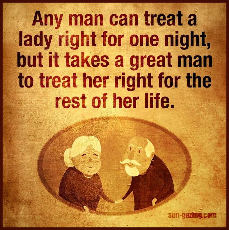 Best 25+ Best Wife Quotes Ideas On Pinterest