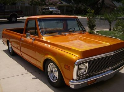 17 best images about trucks for sale on pinterest chevy ford pickup for sale. Black Bedroom Furniture Sets. Home Design Ideas