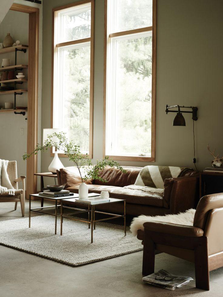 piaulin-interiors-64744175_w2880