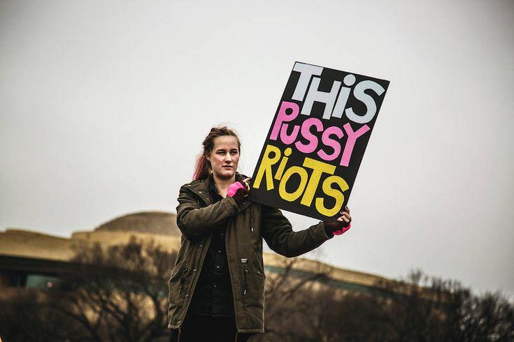 uber promo code women's march