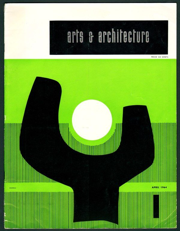 Cover design by Ken Chapman. Blogged at  Aqua-Velvet