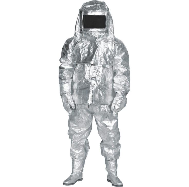 Fireproof Suit | Wearables | Pinterest | Suits: www.pinterest.com/pin/121949102382816635
