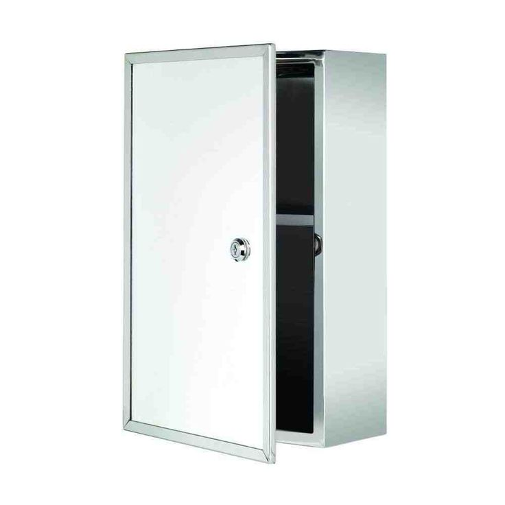 bathroom cabinet with lock 25 best locking cabinet images on filing 15602