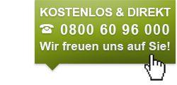 Als besonderen #Service haben wir nun eine kostenlose Hotline für unsere Kunden eingerichtet, unter der Sie sich sowohl #beraten lassen als auch direkt #Bestellungen aufgeben oder uns Ihre Fragen stellen können. Wir helfen Ihnen gerne! Sie erreichen uns unter: 0800 – 60 96 000  #Etikettendruckerei #Etikettendruck #Etiketten #Weinetiketten #Flaschenetiketten #Brauereietiketten #Produktetiketten #Barcodeetiketten #Rollenetiketten #Rollenhaftetiketten #Gefahrgutetiketten  www.label-network.de