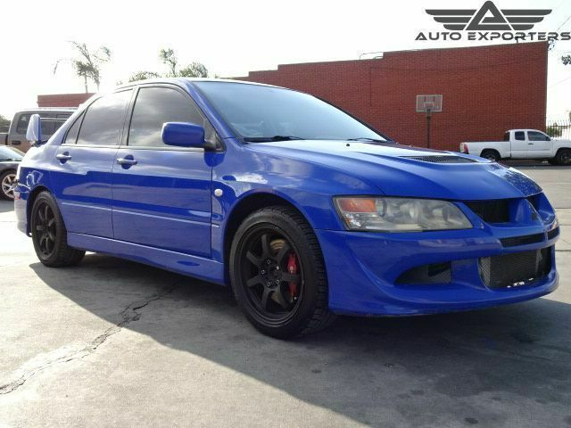 Used 2003 Mitsubishi Lancer Evolution 2003 Mitsubishi Lancer Salvage Damaged Vehicle Priced To Sell Wont Last L K 2020 Is In Stock And For Sale 24carshop Mitsubishi Lancer Evolution Mitsubishi Lancer Mitsubishi