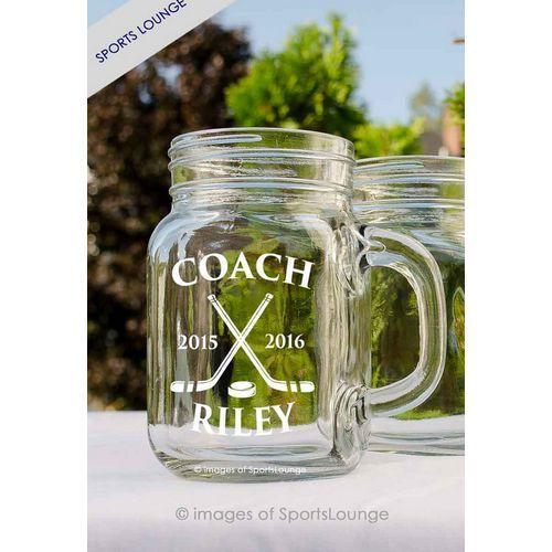 21 best Coach Gift Ideas images on Pinterest | Baseball coach ...