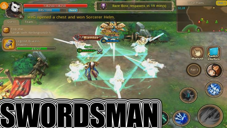 WE GOT SWORDSMAN! Taichi Panda Heroes (TP2) Swordsman