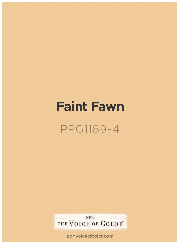 15 besten Pretty Pastels Palette Bilder auf Pinterest | Wandfarben ...
