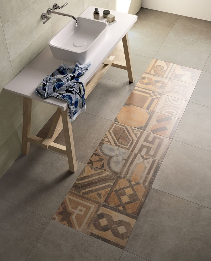 Timeless Trend & Beige Timeless Deco
