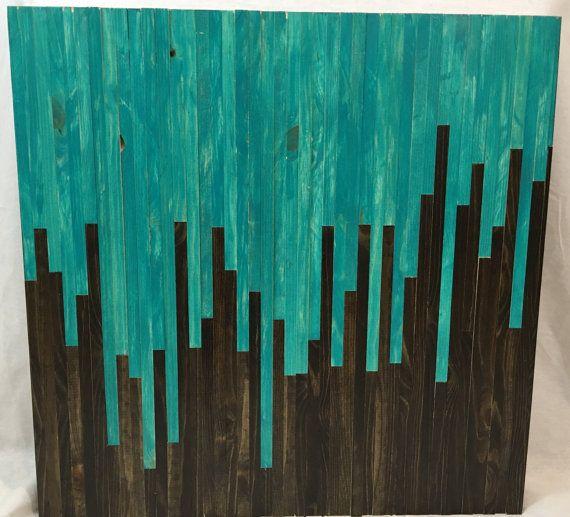 1000 id es sur le th me planchers de palette en bois sur - Cherche palettes bois gratuites ...