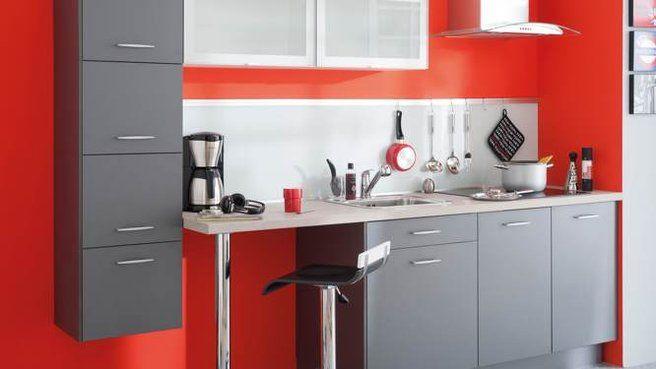 top 25 ideas about decoration cuisine on pinterest coins. Black Bedroom Furniture Sets. Home Design Ideas