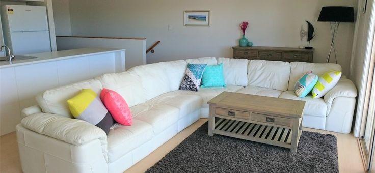Ariels, Port Hughes | Yorke Peninsula holiday accommodation