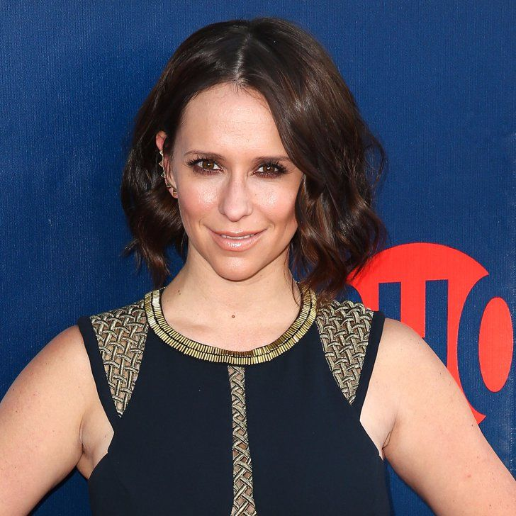 Jennifer Love Hewitt Welcomes Her Second Child!