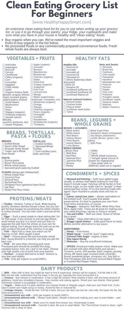 thumbnail of Clean Eating Meal Plan Printable There's a simple reason why most diets fail-- they do not produce results fast enough.  It's no fun to eat small portions of food that don't satisfy our hunger cravings. It's no fun to go to the gym day after day-- and when you are doing all of this and the scale is barely budging, it can be incredibly discouraging.  It can make you want to give up altogether or try a different plan.  Personal trainer and health and nutrition coach Brian Flatt…