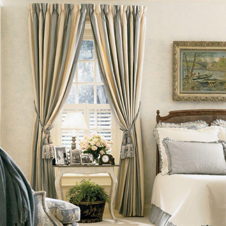Best 25 curtain headings ideas on pinterest curtains for Spiffy spools