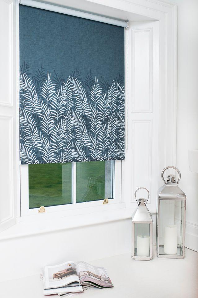 Best Blinds For Living Room  Home design