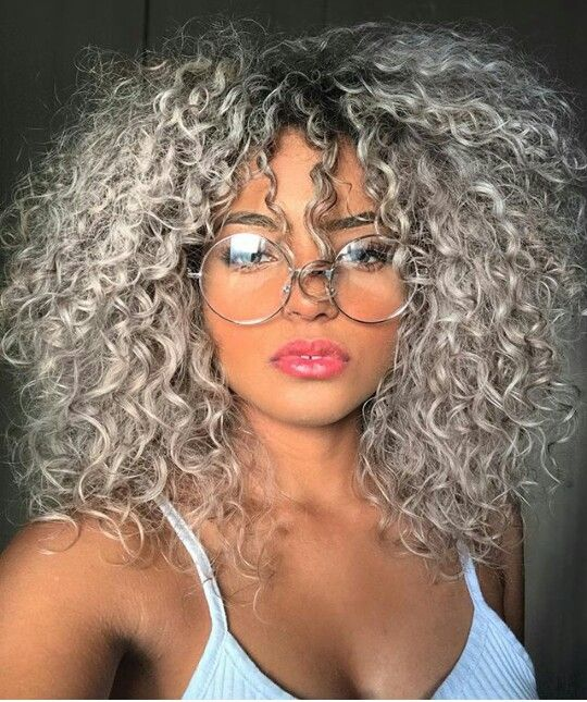 color styles for curly hair best 25 highlights curly hair ideas on curly 2641