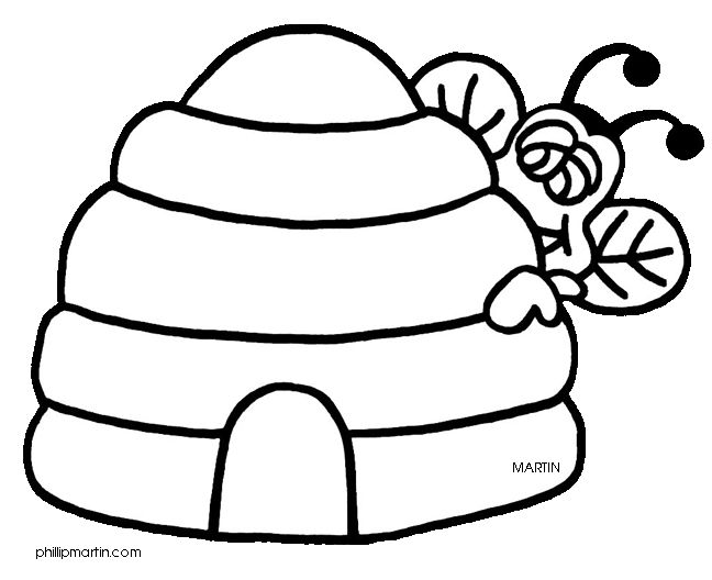 Page Of Utah Clip Art Clipart Panda
