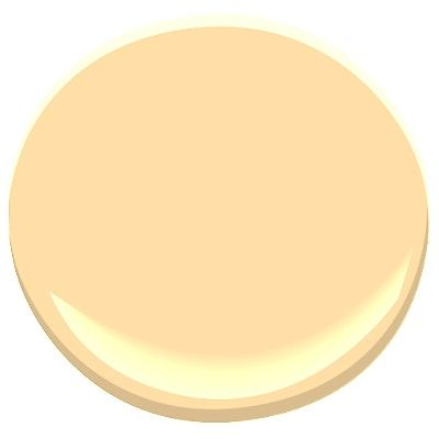 17 best images about paint colors on pinterest paint for Benjamin moore yellow
