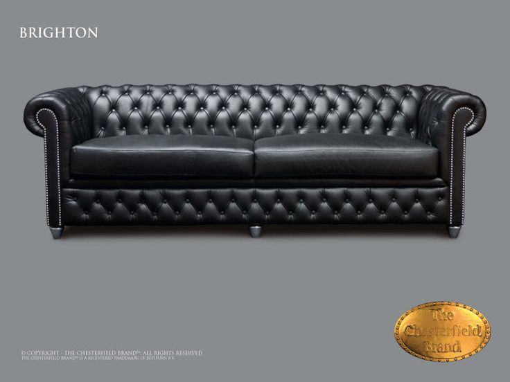 Chesterfield Sofa Showroom 89 best banken catalogus images on chesterfield