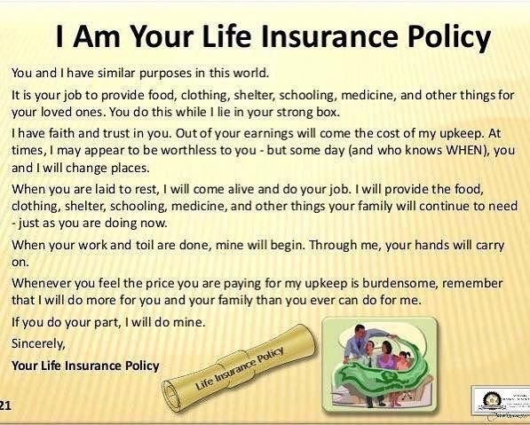Pin By Keith Todd Allstate Insurance On Learn About Life