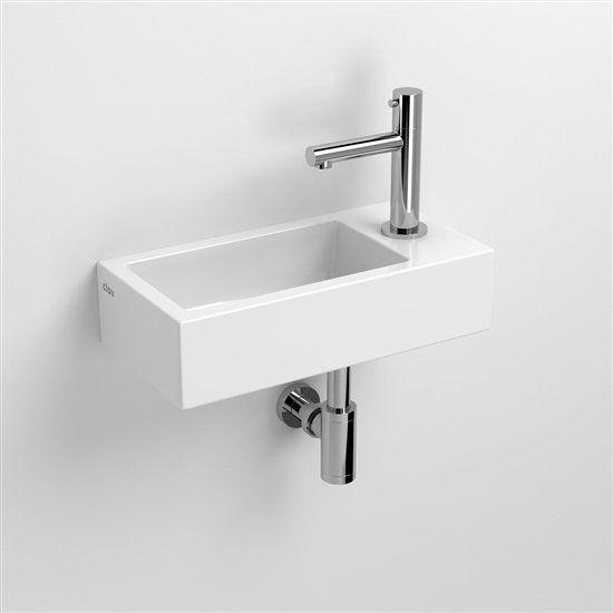 bathroom bathrooms bathroom remodel teak in mastersuite 2000 1500 home ...