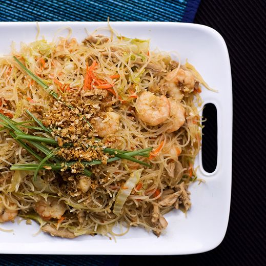 391 best pinoy food images on pinterest filipino food filipino pancit omg laurie dutra i think i found the golden chalis of all recipes forumfinder Gallery
