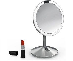 59 Best Makeup Mirrors Images On Pinterest Mirrors