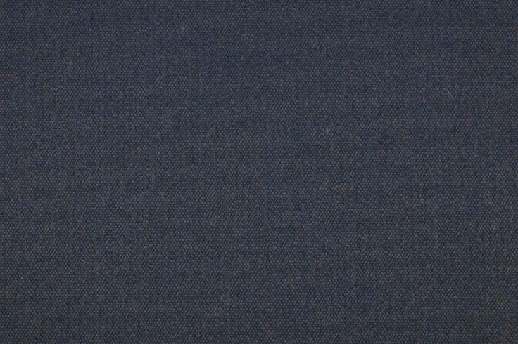 FLEXFORM #fabric collection | SABLE' 1651