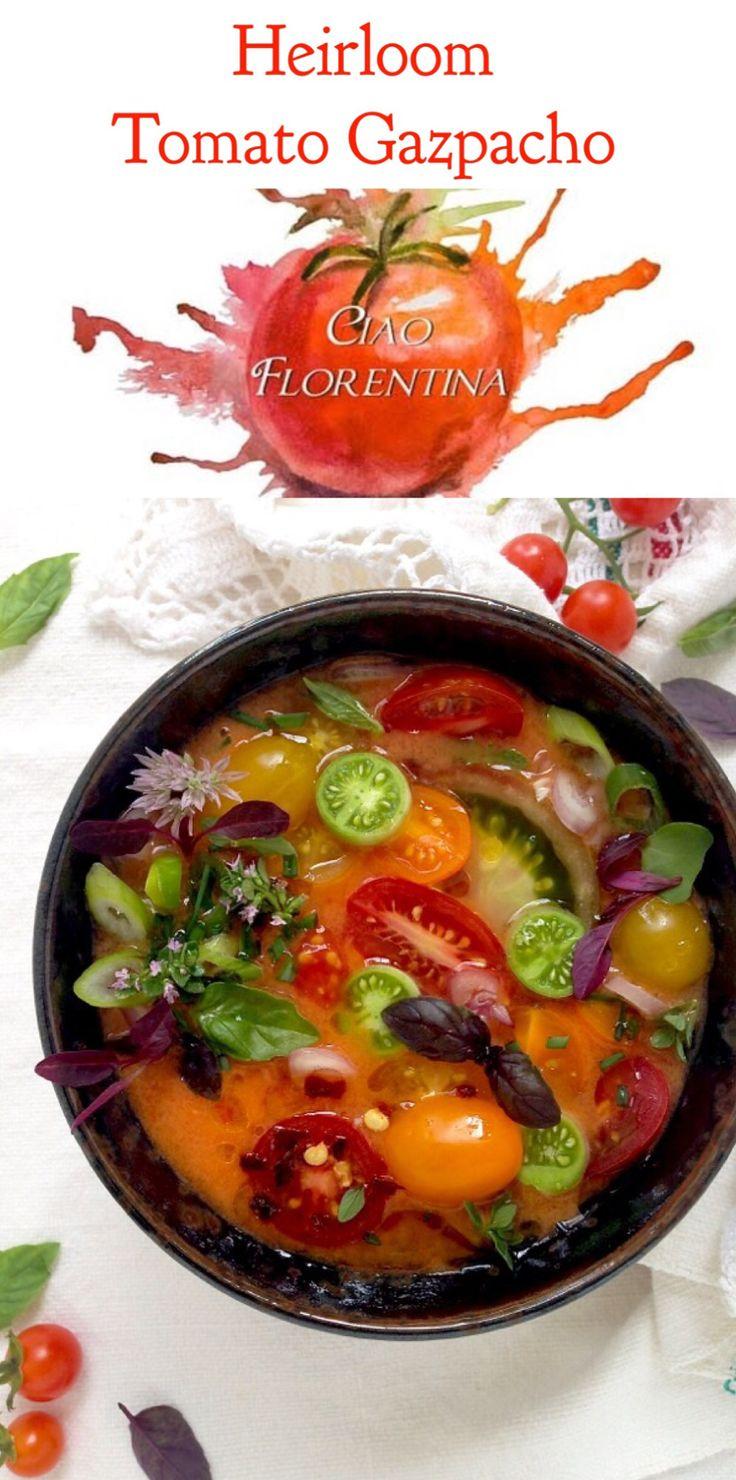 Soups on Pinterest | Noodle soups, Sweet potato soup and Soup recipes ...