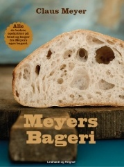 Claus Meyers 'Meyers bageri'