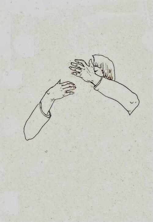 One Line Text Art Hug : Best hug illustration ideas on pinterest