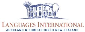 Languages International, Auckland & Christchurch, Nueva Zelanda
