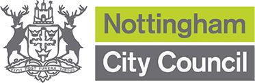 As I have mentioned before how the Government can help those in homelessness, I have done further research and looked into how Nottingham City Council can help. This pin is showing that there are ways to get help if you contact the City Council. They can help you in majority of the homelessness situations, guiding you to strategy's that will benefit you. In addition this information is up to date from year 2013-2018.