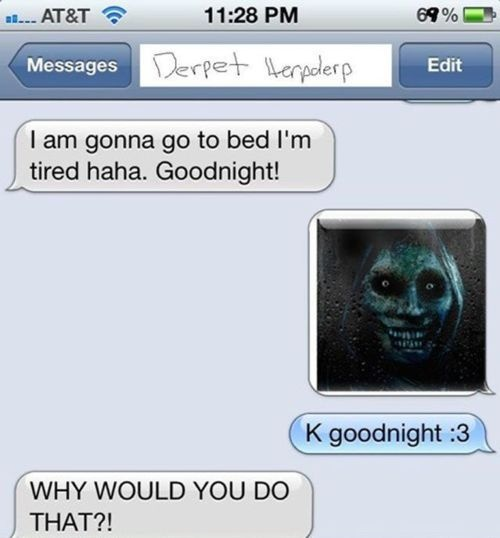 hahaha: Best Friends, Website, Web Site, Funny Commercial, Funny Stuff, Funny Photo, So Funny, Sweet Dreams, Sleep Tight