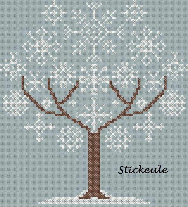 flockenbaum1.jpg 949×1,048 ピクセル