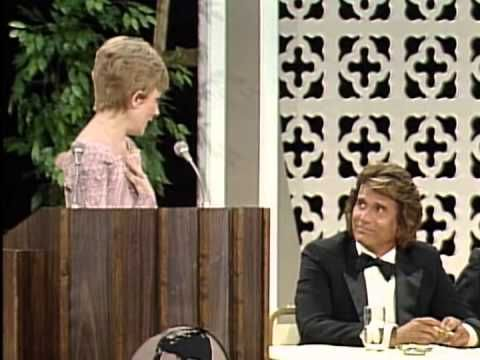 Dean Martin Celebrity Roast: Michael Landon - TV.com