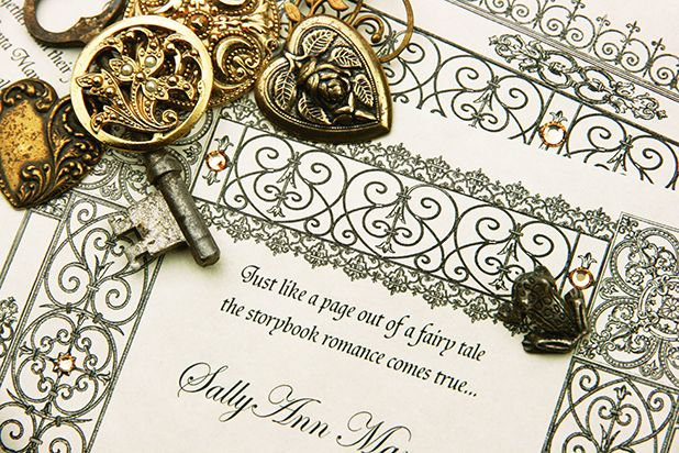 Medieval Wedding Invitation Wording: 17 Best Images About Wedding Invitation Ideas On Pinterest