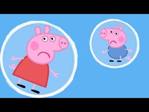 Peppa Pig English Episodes - New Compilation - Season 4 Episodes Set #31 - YouTube